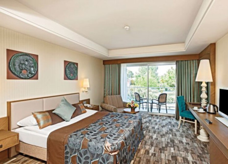 Hotelzimmer im Kilikya Palace Göynük günstig bei weg.de