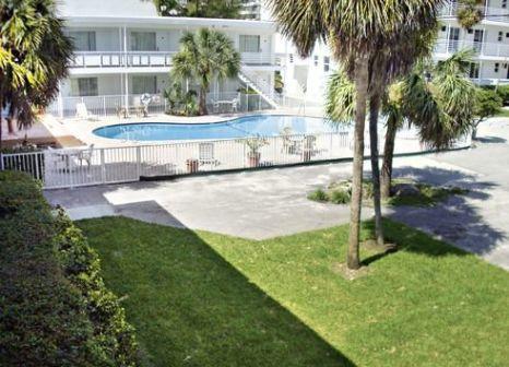 Hotel Collins in Florida - Bild von 5vorFlug