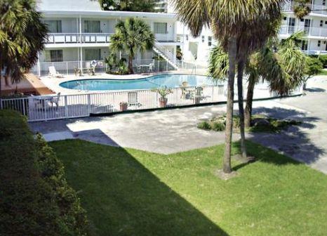 Hotel Collins 2 Bewertungen - Bild von 5vorFlug