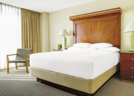 Pier Sixty-Six Hotel & Marina 1 Bewertungen - Bild von 5vorFlug