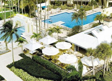 Pier Sixty-Six Hotel & Marina in Florida - Bild von 5vorFlug