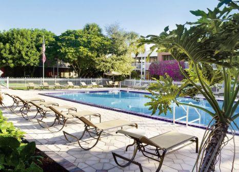 Hotel Ramada Naples 5 Bewertungen - Bild von 5vorFlug