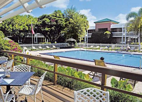 Hotel Ramada Naples in Florida - Bild von 5vorFlug