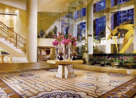 Omni Los Angeles Hotel at California Plaza 1 Bewertungen - Bild von 5vorFlug