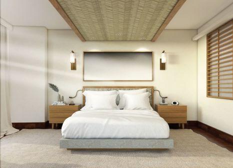 Hotelzimmer mit Fitness im Worldhotels Eden Roc Miami Beach