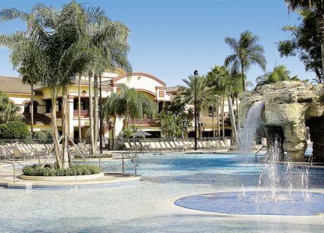 Hotel Sheraton Vistana Villages Resort Villas, I-Drive/Orlando günstig bei weg.de buchen - Bild von 5vorFlug