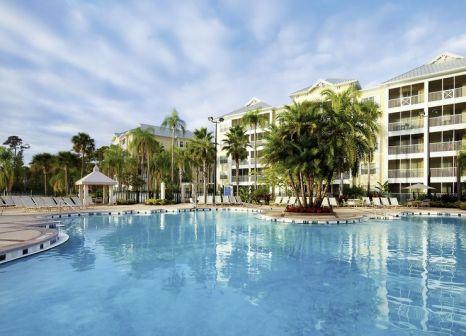 Hotel Sheraton Vistana Villages Resort Villas, I-Drive/Orlando 2 Bewertungen - Bild von 5vorFlug