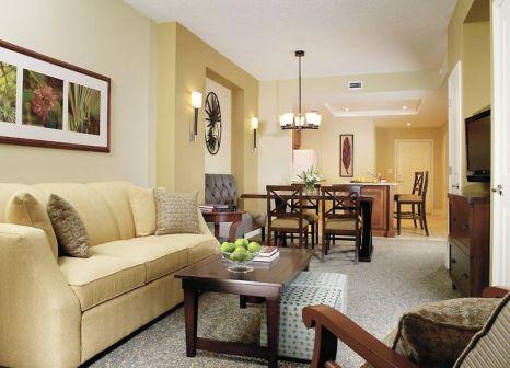 Hotelzimmer im Sheraton Vistana Villages Resort Villas, I-Drive/Orlando günstig bei weg.de