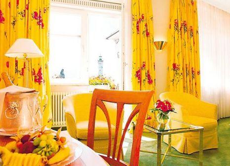 Hotelzimmer im Hotel Reutemann – Seegarten günstig bei weg.de