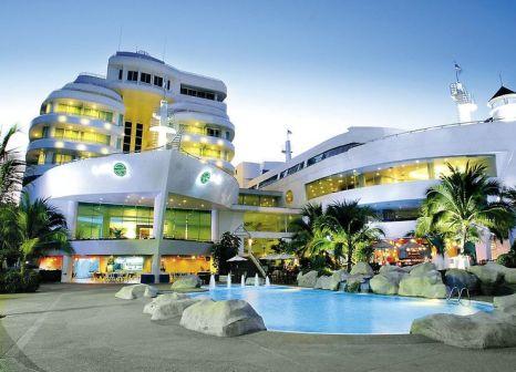 A-One The Royal Cruise Hotel & New Wing Hotel günstig bei weg.de buchen - Bild von 5vorFlug