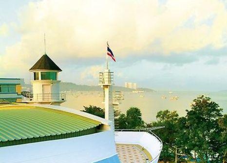 A-One The Royal Cruise Hotel & New Wing Hotel in Pattaya und Umgebung - Bild von 5vorFlug