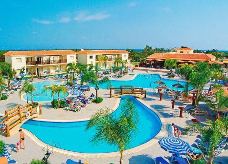 Hotel Tsokkos Paradise Village 28 Bewertungen - Bild von 5vorFlug