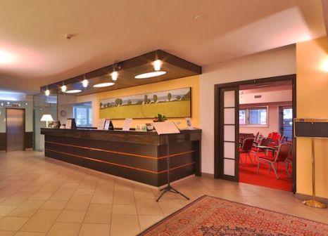 Best Western City Hotel 2 Bewertungen - Bild von 5vorFlug
