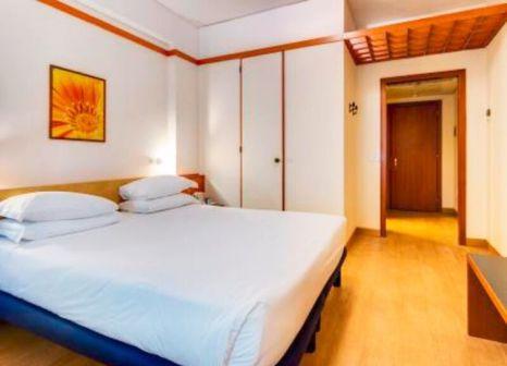 Best Western City Hotel in Emilia Romagna - Bild von 5vorFlug