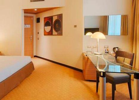 Hotel NH Bologna Villanova in Emilia Romagna - Bild von 5vorFlug