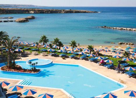 Corallia Beach Hotel Apartments 15 Bewertungen - Bild von 5vorFlug