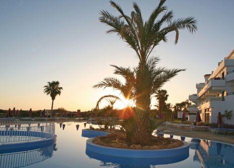 Corallia Beach Hotel Apartments in Westen (Paphos) - Bild von 5vorFlug