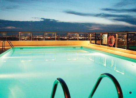 Hotel Dorian Inn günstig bei weg.de buchen - Bild von 5vorFlug