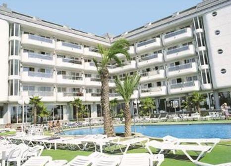 Hotel Caprici günstig bei weg.de buchen - Bild von 5vorFlug
