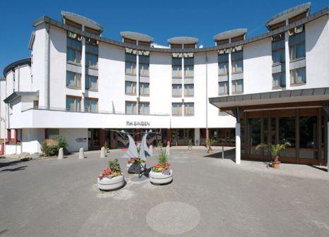 Hotel NH Bingen in Rhein-Main Region - Bild von 5vorFlug