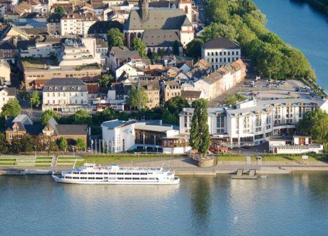 Hotel NH Bingen 1 Bewertungen - Bild von 5vorFlug