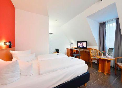 Michel Hotel Heppenheim in Hessen - Bild von 5vorFlug