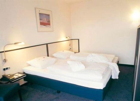 Hotel Seminaris Lüneburg günstig bei weg.de buchen - Bild von 5vorFlug