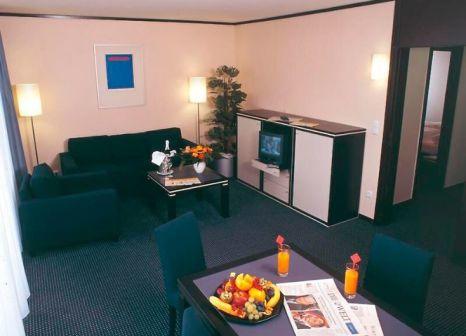 Hotel Seminaris Lüneburg 60 Bewertungen - Bild von 5vorFlug