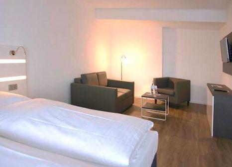 Hotel Seminaris Lüneburg in Lüneburger Heide - Bild von 5vorFlug