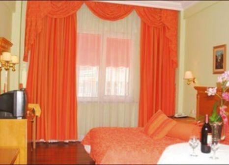 Santa Sophia Hotel 9 Bewertungen - Bild von 5vorFlug
