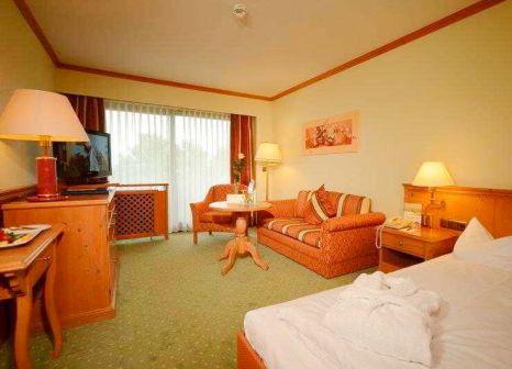 Hotelzimmer im Hotel Sonnenhof günstig bei weg.de