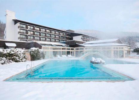 Hotel Sonnenhof 5 Bewertungen - Bild von 5vorFlug