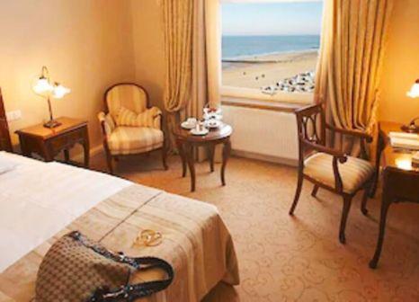 Hotel Miramar in Nordseeinseln - Bild von 5vorFlug