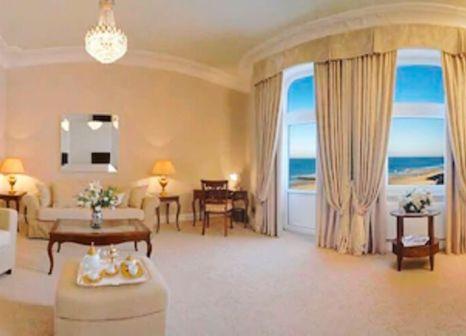 Hotel Miramar 1 Bewertungen - Bild von 5vorFlug
