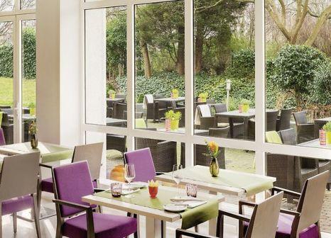 Hotel Indigo Düsseldorf - Victoriaplatz 1 Bewertungen - Bild von 5vorFlug