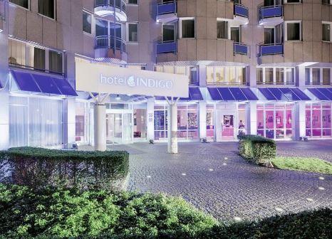 Hotel Indigo Düsseldorf - Victoriaplatz günstig bei weg.de buchen - Bild von 5vorFlug