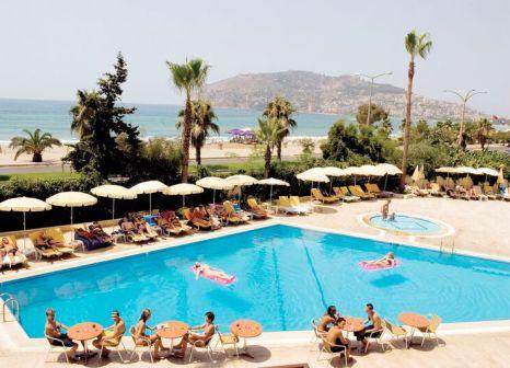Elysee Hotel 50 Bewertungen - Bild von 5vorFlug