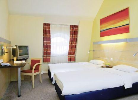 Hotel Exe City Park 1 Bewertungen - Bild von 5vorFlug