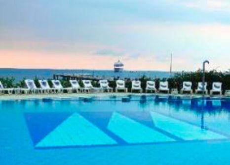 Maritim Seehotel Timmendorfer Strand günstig bei weg.de buchen - Bild von 5vorFlug