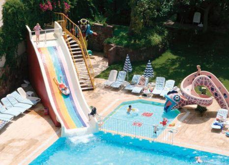 Elysee Garden Apart Hotel 20 Bewertungen - Bild von 5vorFlug