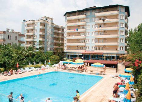 Elysee Garden Apart Hotel 18 Bewertungen - Bild von 5vorFlug