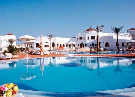 Hotel Viva Sharm 16 Bewertungen - Bild von 5vorFlug