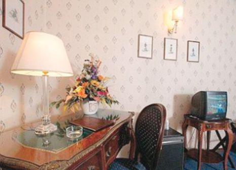 Hotel Nuovo Rebecchino 3 Bewertungen - Bild von 5vorFlug
