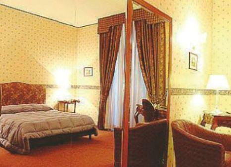 Hotel Nuovo Rebecchino günstig bei weg.de buchen - Bild von 5vorFlug