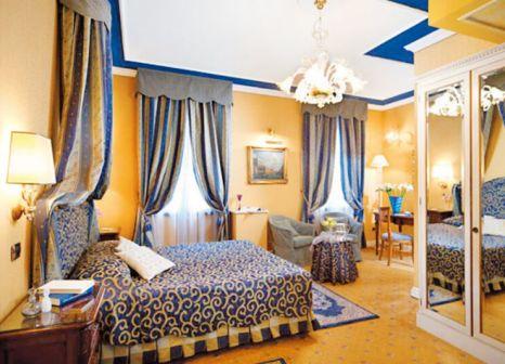 Hotelzimmer mit Aufzug im Hotel Ca' dei Conti