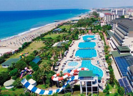 MC Arancia Resort Hotel & Spa 59 Bewertungen - Bild von 5vorFlug