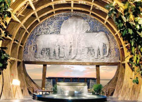 Hotel Centara Grand Mirage Beach Resort Pattaya günstig bei weg.de buchen - Bild von 5vorFlug