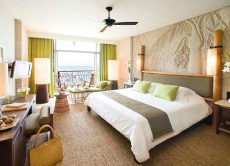 Hotelzimmer mit Yoga im Centara Grand Mirage Beach Resort Pattaya