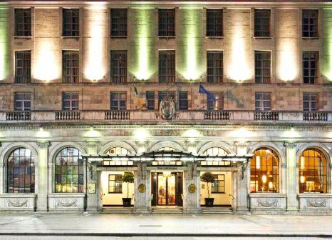 Hotel Riu Plaza The Gresham Dublin in Dublin & Umgebung - Bild von 5vorFlug