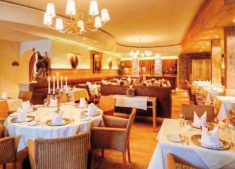 Hotel Reindls Partenkirchner Hof 7 Bewertungen - Bild von 5vorFlug